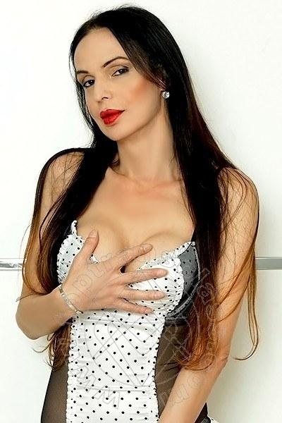 Lolita Drumound  BERGAMO 3271384043